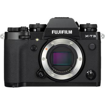 Fujifilm 16588509 1