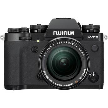 Fujifilm 16588640 1