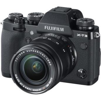 Fujifilm 16588640 2