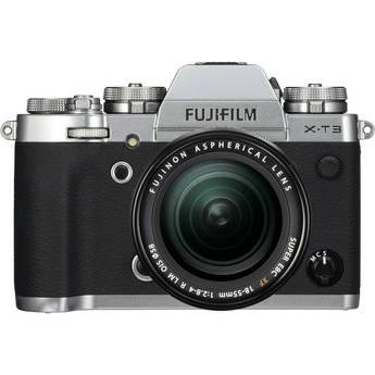 Fujifilm 16589199 1