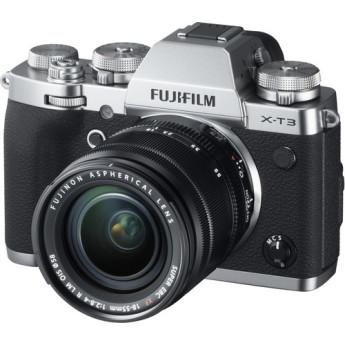Fujifilm 16589199 2