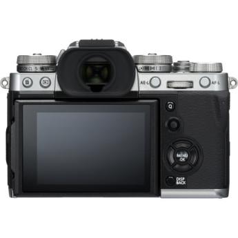 Fujifilm 16589199 3