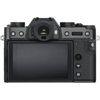 Fujifilm 16619011 2