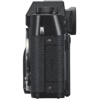 Fujifilm 16619011 4
