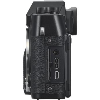 Fujifilm 16619011 5