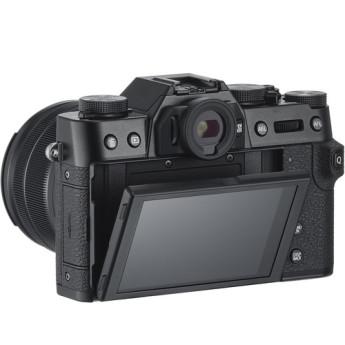 Fujifilm 16619011 6