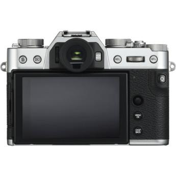 Fujifilm 16619061 3