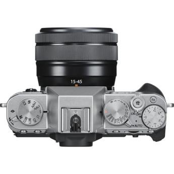 Fujifilm 16619061 4