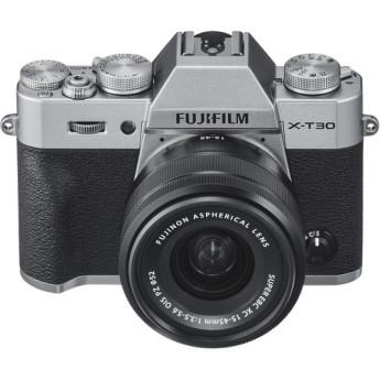 Fujifilm 16619061 5