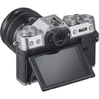 Fujifilm 16619061 7