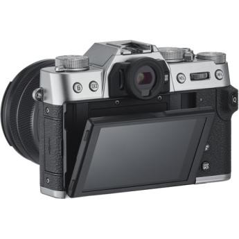 Fujifilm 16619061 8