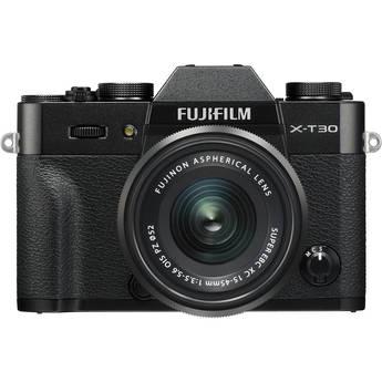 Fujifilm 16619205 1