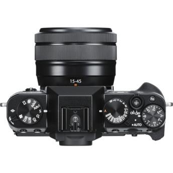 Fujifilm 16619205 4