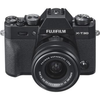 Fujifilm 16619205 7