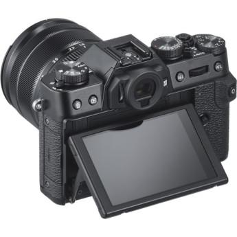 Fujifilm 16619205 8