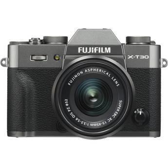 Fujifilm 16619346 1
