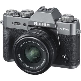 Fujifilm 16619346 2