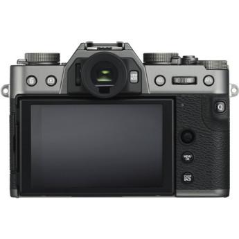 Fujifilm 16619346 3