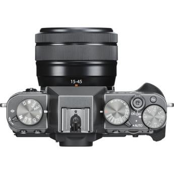 Fujifilm 16619346 4