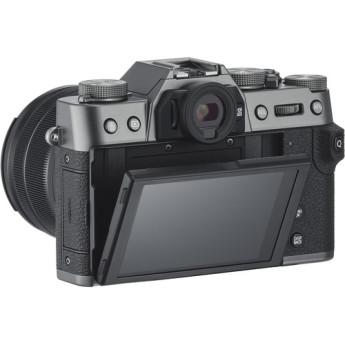 Fujifilm 16619346 6