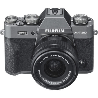 Fujifilm 16619346 7