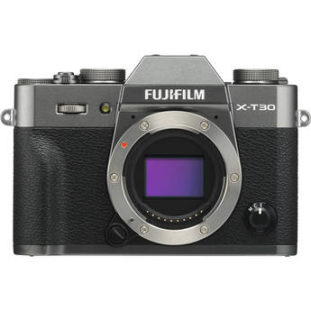 Fujifilm 16619645 1