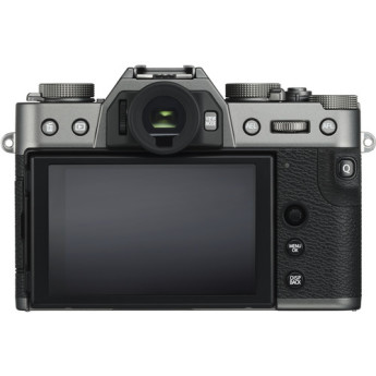 Fujifilm 16619645 2