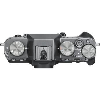Fujifilm 16619645 3