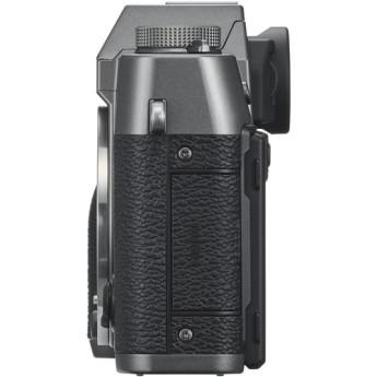 Fujifilm 16619645 4