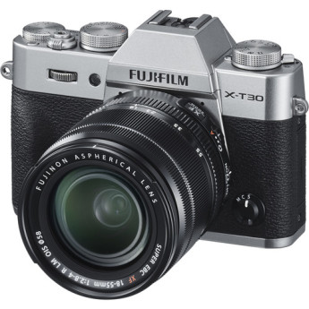 Fujifilm 16619786 2