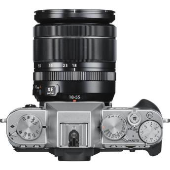 Fujifilm 16619786 4