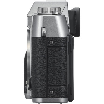 Fujifilm 16619786 5