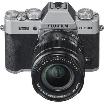 Fujifilm 16619786 6