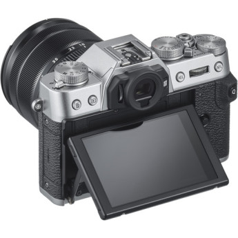 Fujifilm 16619786 8