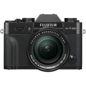 Fujifilm 16619920 1