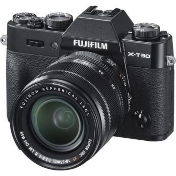 Fujifilm 16619920 2