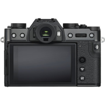 Fujifilm 16619920 3