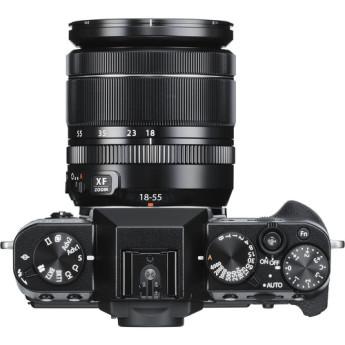 Fujifilm 16619920 4