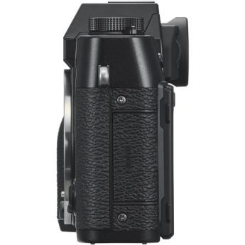 Fujifilm 16619920 5