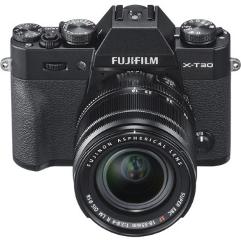 Fujifilm 16619920 9