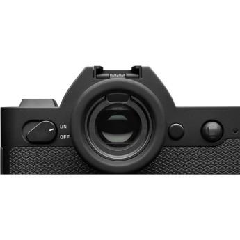 Leica 10850 10