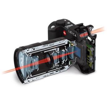 Leica 10850 12