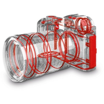 Leica 10850 13