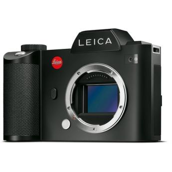 Leica 10850 2