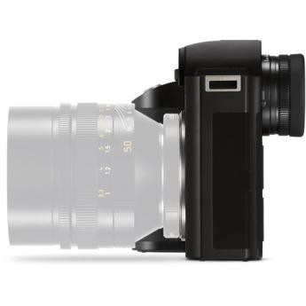 Leica 10850 3