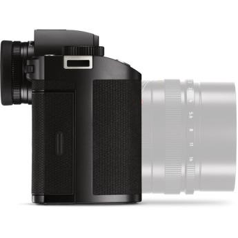 Leica 10850 4