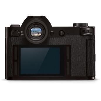 Leica 10850 5