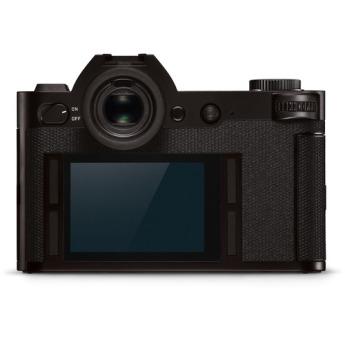 Leica 10850 6