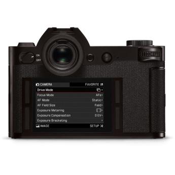 Leica 10850 7