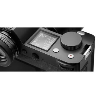 Leica 10850 9